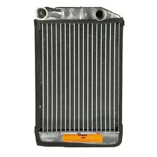 HVAC Heater Core Spectra 94800 fits 97-98 Toyota Camry