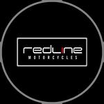 Redline Motorcycles LTD