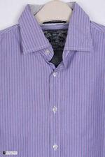 Camicie casual e maglie da uomo Scotch & Soda taglia S