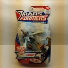 Transformers Animated Deluxe Swoop Deluxe Action Figure New For Sale
