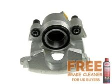 NEW FRONT RIGHT BRAKE CALIPER FOR VW GOLF I, II, III POLO 94-01/HZP-VW-005/