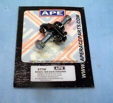 APE KT750 CAM TIMING CHAIN TENSIONER KAWASAKI ZX6R ZX6RR ZX7 ZX9 ZX12R  ZX