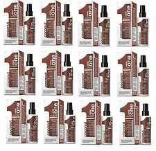 Revlon Uniq 1 All in One COCONUT Hair Treatment Spray 150ml Pack of 12