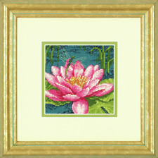 Dimensions - Needlepoint / Tapestry Kit - Dragonlily - Flower - D71-07240