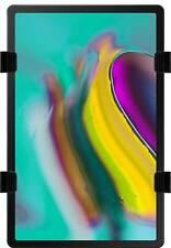 Universal Tablet Pad iPad Halteschale ausziehbare verstellbare RICHTER Halterung