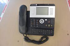 Téléphone fixe Alcatel-Lucent  4039
