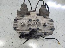 ARCTIC CAT SNOWMOBILE 2006 FIRECAT F7 EFI SHORT BLOCK ENGINE 0662-440