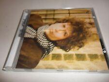 CD  Bob Dylan  – Blonde On Blonde