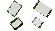 Carte Wifi WLAN Wireless Asus EeePC T101MT T91 T91MT VX6 VX6S