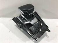 Ricambi Usati Leva Cambio Automatico Originale Audi A4 B9 A5 8W6 8W1713041J