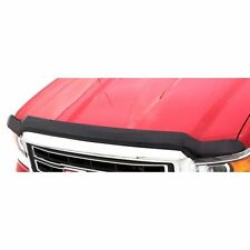 Hood Stone Guard-Bugflector II fits 02-06 Chevrolet Avalanche 1500