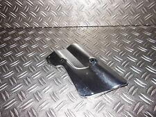 Honda VFR 750 F RC 36 II 94-97 #315#  Blende Hitzeblech Abdeckung Auspuff