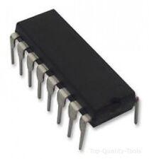 IC, Controlador De Led, 8ch, pdip16 parte # Texas Instruments tlc5916in