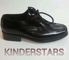 Markenlose Slipper Schuhe für Jungen