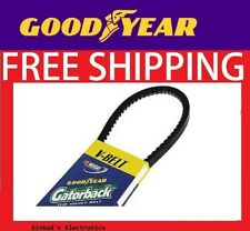 Goodyear GATORBACK 15585 Accessory Drive Belt