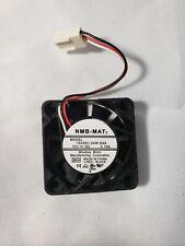 NMB 1608KL-04W-B59 4 Fan Rack 700-25450-01