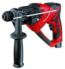 Einhell Rt-rh 20/1 Power-puncher Hammer B00ymj4k9m