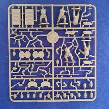 Wargames Atlantic Persian Infantry  Sprue NEW IN STOCK