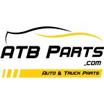 ATB Parts