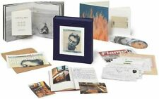 Paul McCARTNEY Flaming pie (Limited Edition 5 cd+2 DVD Deluxe Box) 2020 #01563