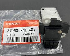 Mass Air Flow Sensor 37980-RNA-A01 For Honda Civic Accord Pilot Acura RL MDX TL
