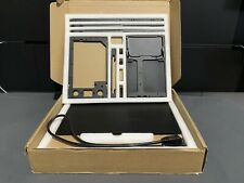 Formd T1 Case V1.1 Black Used - Ready To Ship
