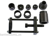 RENAULT MASTER NISSAN MOVANO BALL JOINT INSTALL & REMOVER TOOL UPPER AND LOWER