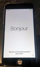 iPhone 7 LCD Black Screen %100 Genuine Original Apple LCD OEM RETINA 3D TOUCH