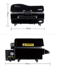 3d Heat Press Transfer Vacuum Sublimation Machine Mug Cup Plate Free Ship New