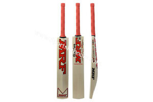 MRF Limited Edition Grade 1 English Willow Cricket Bat+AU Stock + Free ship