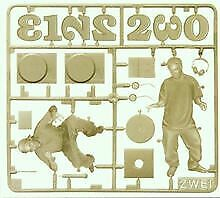 Zwei von Eins Zwo | CD | Zustand gut