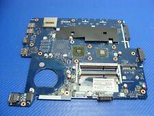 """Asus A53U-ES21 15.6"""" OEM AMD E-450 1.65GHz Motherboard 60-N58MB2300-A01 LA-7322P"""