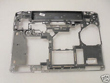 DELL Latitude E6430 Laptop Lower Bottom Base Case Chassis Assembly Cover 2P6CJ