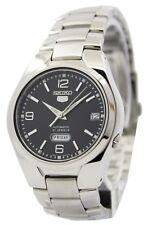 Seiko 5 Automatic SNK623K1 SNK623K Men's Watch