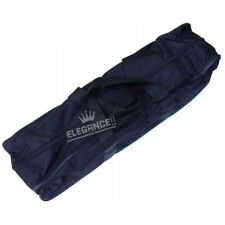 Brand New Carrying Bag Professional Bagpipe Soft Case Full Size Bagpipe