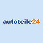 autoteile24-de1