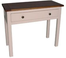 Ainstree Console Table