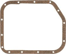 Automatic Transmission Oil Pan Gasket fits 1965-1989 Plymouth Gran Fury Valiant
