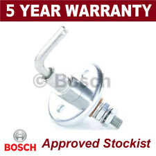 Bosch Battery Master Switch 0341001001