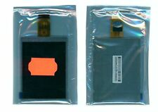 LCD Pour Kodak Z1015 / pour Polaroid I835 T831 Affichage Neuf