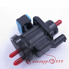 A0005450527 New Turbo Boost Valve Pressure Converter Sprinter For Mercedes-Benz