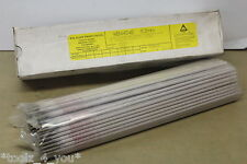 5KG of E308L-16 3.2mm x 350mm Stainless Stick Welding Electrodes