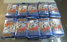 InuYasha Kassen Boosters 100 Packs ccg tcg  Booster