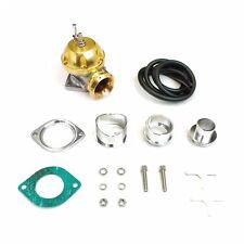 GOLD GEN2 Type-RS BOV Recirculate Blow Off Valve/ Turbonetics Precision Turbo