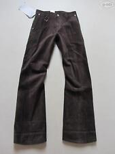Levi's® 007 engineered Cord Jeans Hose W 29 /L 32 NEU ! Boot Cordhose VERDREHT !