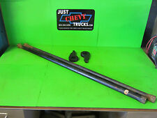 "88 06 Chevy Heavy Duty Torsion Bars ""GK"" 8615 lbs GREAT 4 TRUCKS W/ SNOW PLOWS"