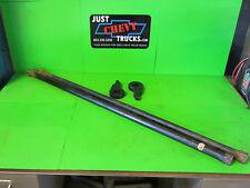 "88 06 Chevy Heavy Duty Torsion Bars ""GK"" 8615 lbs GREAT 4 TRUCKS W/ SNOW PLOWS"