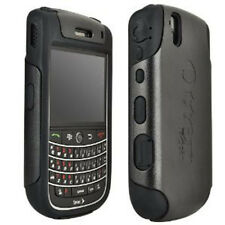 OtterBox Commuter Case for BlackBerry Tour 9630 (Black)