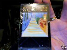 Miguel Kertsman- Gravity Tunnel- new cassette tape
