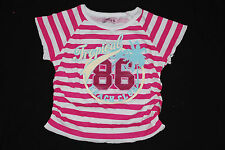 BN, BHS, Baby Girl, Summer, Cotton, Top, size 6-9 months